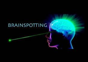 Brainspotting-psicologia-clinica