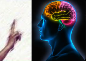 EMDR-psicologia-clinica