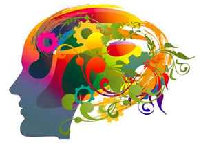 PNL-psicologia-clinica