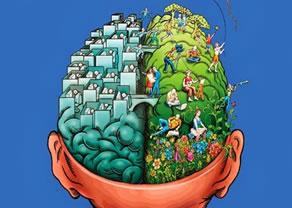 TIC-psicologia-clinica