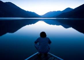 mindfulness-psicologia-clinica
