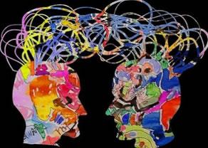 psicoterapia-psicologia-clinica