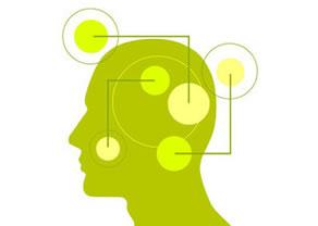 terapia-breu-estrategica-psicologia-clinica